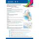 Syfac & Sename (14th Mediterranean Implant Congress)